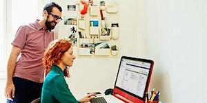 Evento Microsoft - Enti di Formazione e Gestione HR