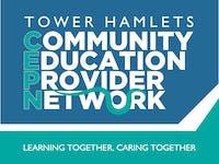 Tower+Hamlets+Community+Education+Provider+Ne