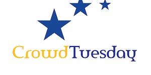 CROWDTUESDAY : Actualité réglementaire du crowdfunding