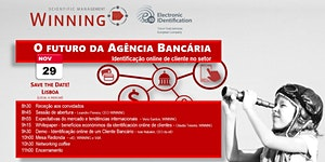 O Futuro da Agência Bancária