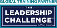 The Leadership Challenge® Workshop Facilitator Training - Chapel Hill, NC
