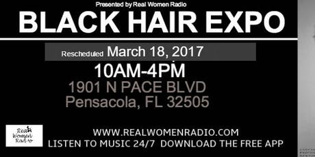 Real Women Radio Events | Eventbrite