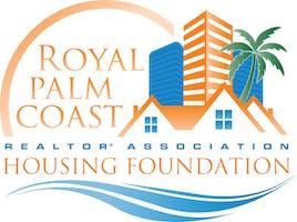 Homebuyer Education - Royal Palm Coast Realtor Association Housing Foundation
