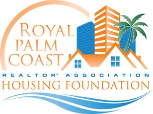 Homebuyer Education - Royal Palm Coast Realtor Association Housing Foundation tickets