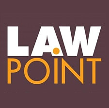 Lawpoint logo