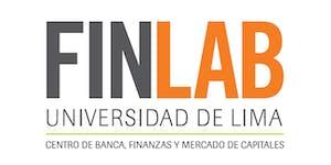 V Encuentro Internacional de Mercado de Capitales:...