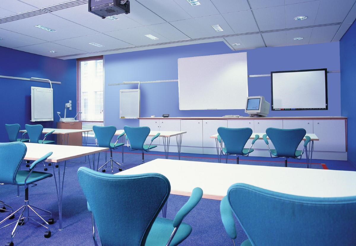 CAPM 4 days Classroom Training in on Edison,
