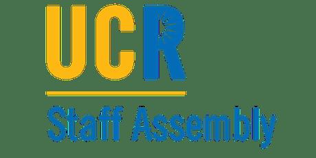 University of California, Riverside, Riverside - Events ... on