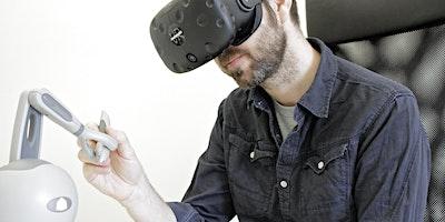 MedTech VR Surgery Hackathon
