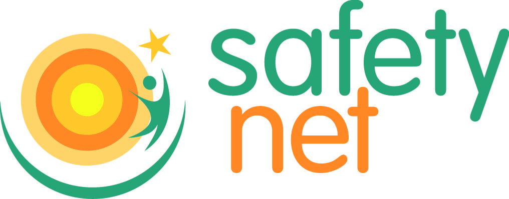 Online Safety for Parents - Friday 28th April