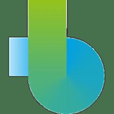 Bioregional logo
