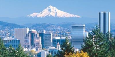 Portland  Career Fair.  Meet with top employers.