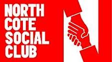 Northcote Social Club logo