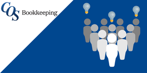 COS Members' Meeting for Bookkeepers and Accountants -...