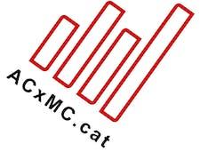 Associació Catalana per la millora Continua i l´Innovació logo
