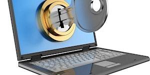 Data Protection - pillola di sicurezza 4