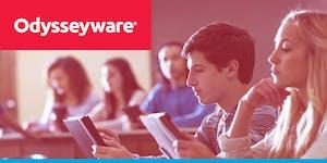 Odysseyware Learning Summit- Macon, GA