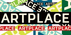 ArtPlace America | National Creative Placemaking Fund...