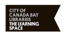 The Learning Space | The Connection Rhodes logo