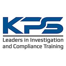 KPS & Associates logo