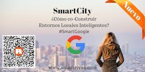Smart City efectiva e innovadora con enfoque de Respons...