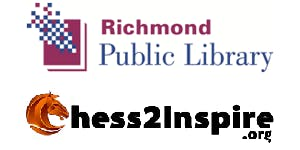 Richmond Library Beginners Chess Tournament #3