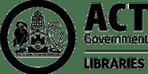 Brick Club (Ages 5 - 8) (Kippax Library)