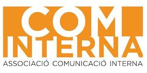 Jornada Anual de Comunicación Interna - 1 de diciembre