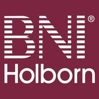 Holborn+BNI
