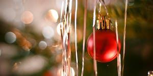 Bognor Regis Creative Digital Hub - Christmas Event