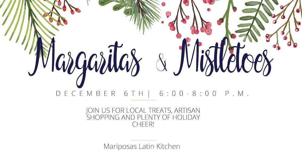 Mariposas Latin Kitchen - Page 2 - girlshqpics.com