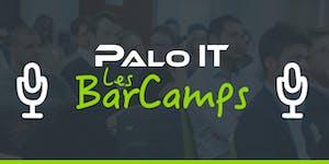 """BarCamp """"Maîtriser l'Event Sourcing !"""""""