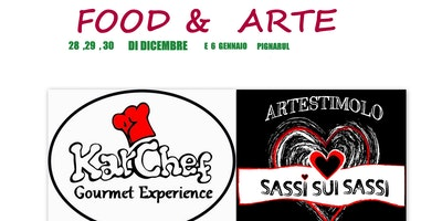 FOOD&ARTE