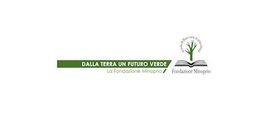 """Incontro individuale in Fondazione Minoprio per """"Operatore agricolo"""""""