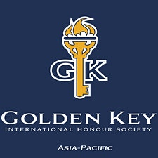 Golden Key International Honour Society, Asia-Pacific logo