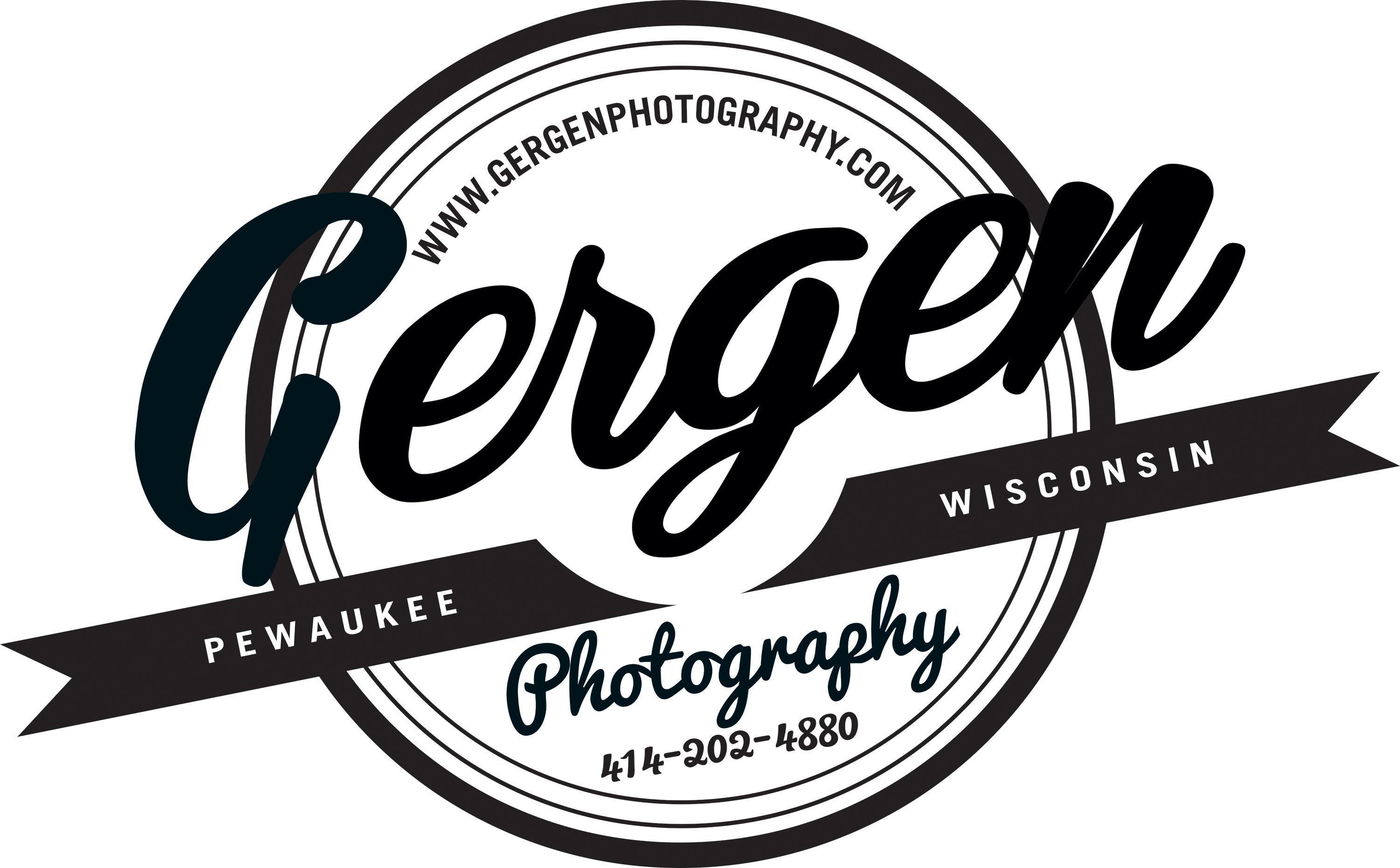 jan 9, 2017 headshot night @ gergen photography at mke studio