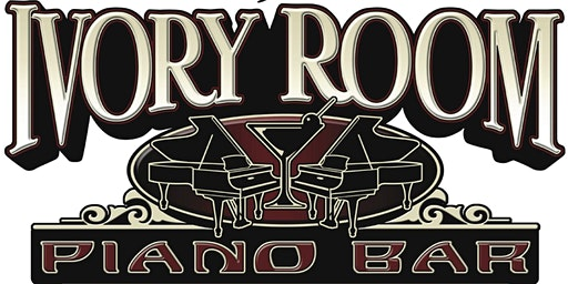 Ivory Room Piano Bar - Reserved Table