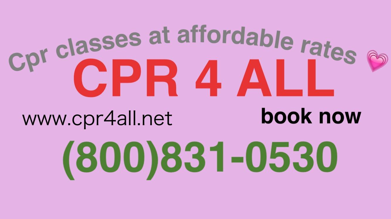 Basic life support for healthcare providers C