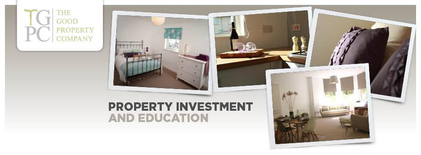 Property Development - getting it right and s