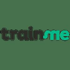 TrainMe logo