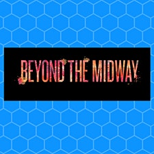 Hosted By Beyond the Midway logo