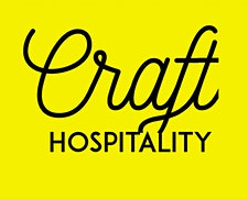 Craft Hospitality LLC logo