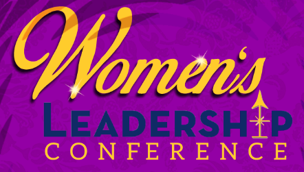 Women's Leadership Conference 2017 Registrati