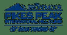 Pikes Peak International Hill Climb logo