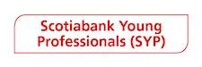 Scotiabank Young Professionals - Ottawa Chapter logo