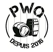 Passion Whisky Québec logo