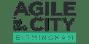 Agile in the City: Birmingham 2017