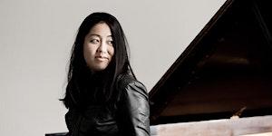 Piano Recital by Internationally Acclaimed Japanese...