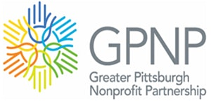 GPNP Public Policy Committee Meeting
