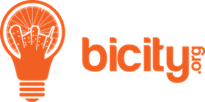 Bicity.org Valladolid 2016